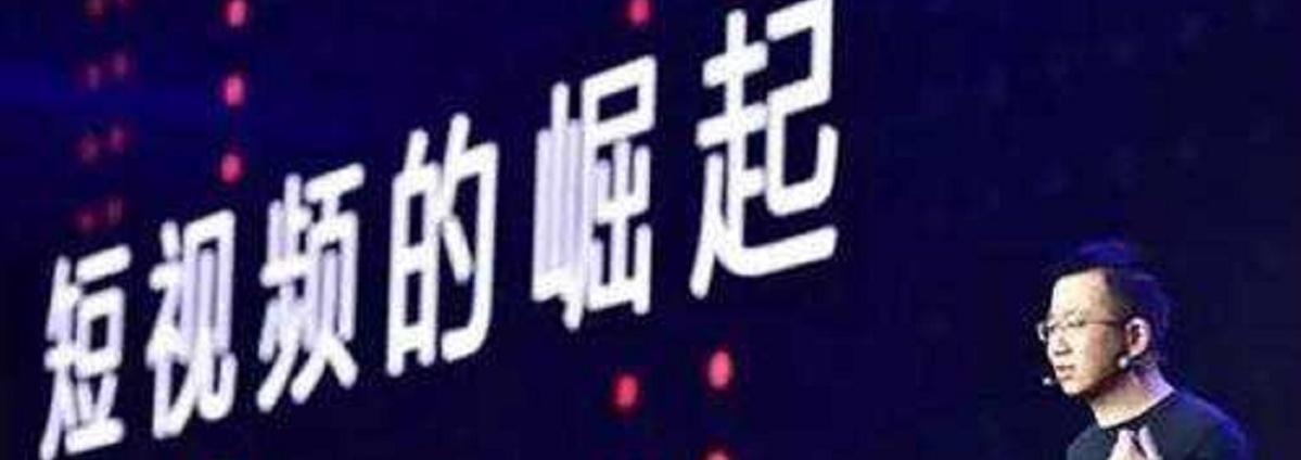 src=http___cdn.huodongxing.com_file_20141221_1139E90950CA93DA0E48F80184B6830186_30812658663055320.jpg_auth_key=1528820617-0-0-e28795f9ebc33e6cd2c985f904e932d4&refer=http___cdn.huodongxing.jpg